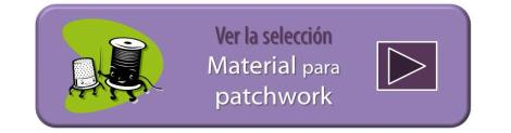 bouton-material-patchwork
