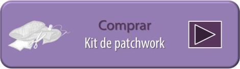 comprar kits de patchwork