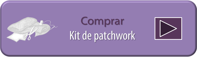 comprar kits de patchwork online
