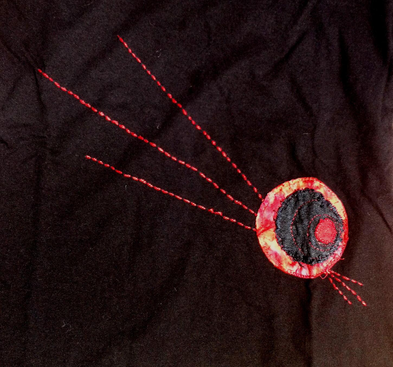 2012 En 1450 1351 En Taller C Mo Personalizar Una Camiseta