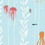 kelp_forest_aqua