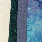kit-lin-batik-bleu