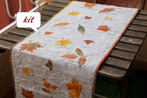 kit-camino-de-mesa-autumn